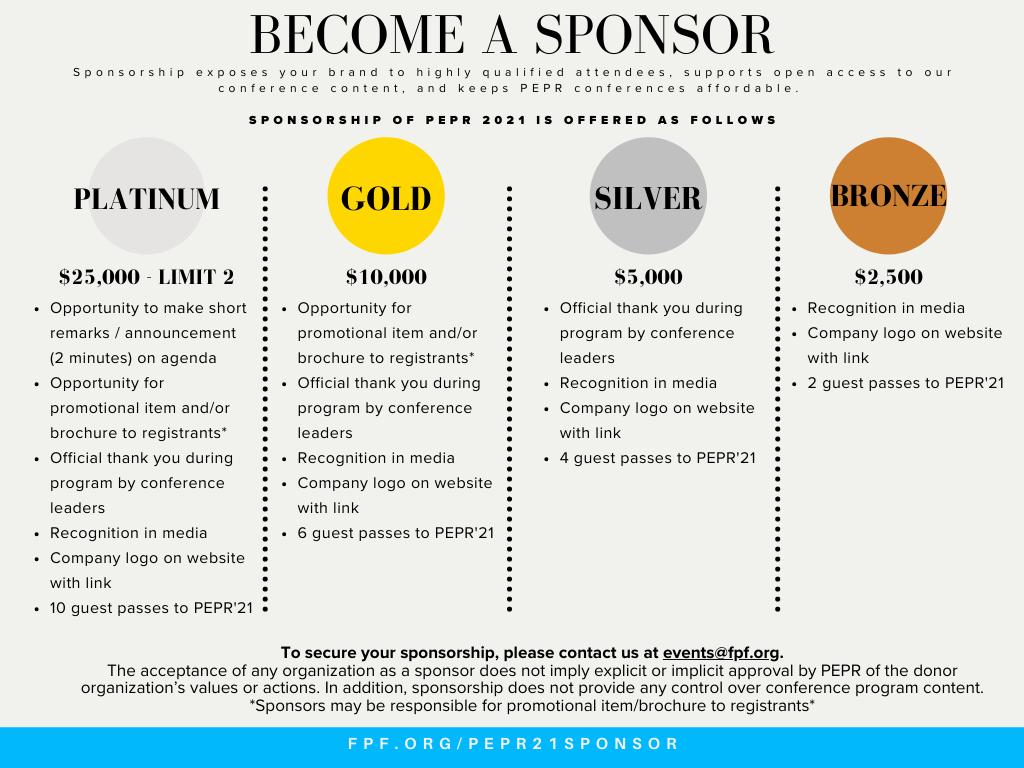 2021 pepr sponsorship info sheet 1 3 21 final v.2