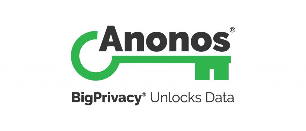anonos feature image 1