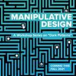 fpf manipulativedesign socialgraphic 1080x1080 v1
