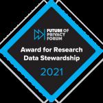 fpf award badge