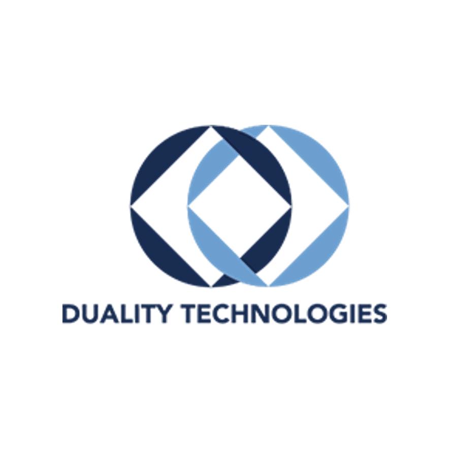 dualitytechnologies