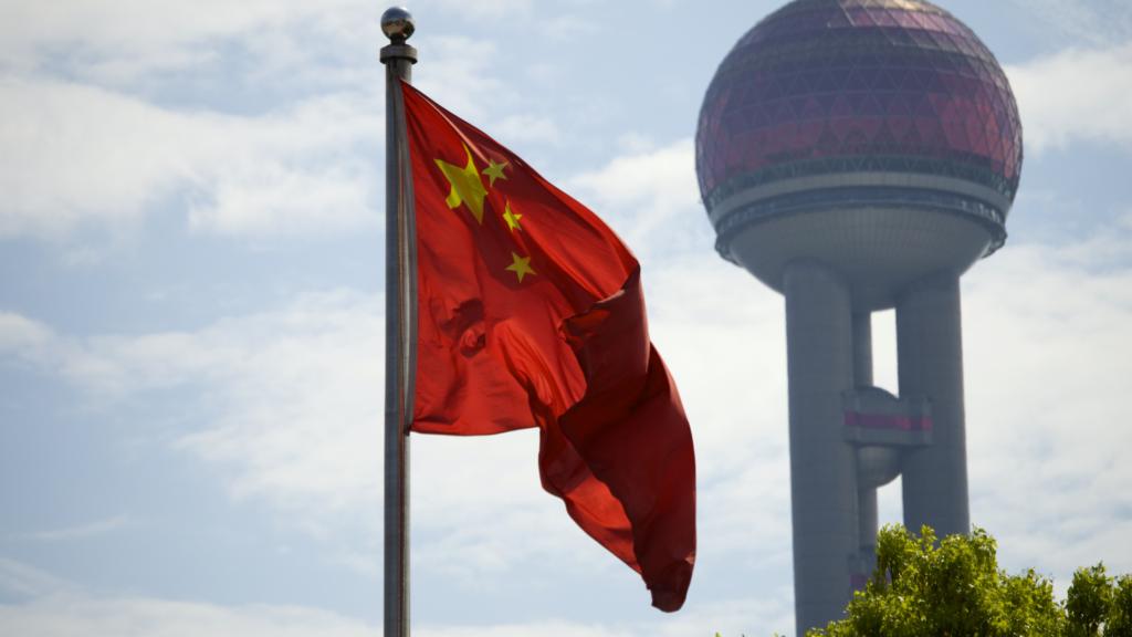 china blog post 7.23.21
