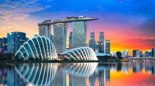 singapore skyline 500x278